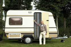 chassis caravane occasion moto plein phare. Black Bedroom Furniture Sets. Home Design Ideas