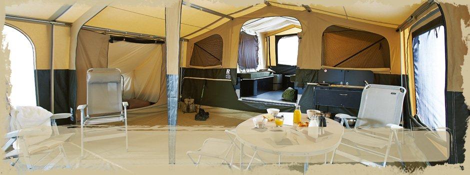 caravane pliante raclet moto plein phare. Black Bedroom Furniture Sets. Home Design Ideas