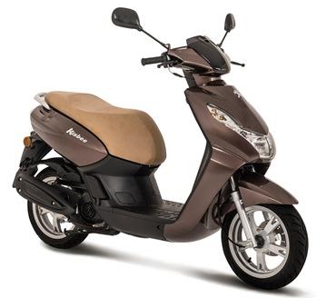 conduire scooter 50 sans permis moto plein phare. Black Bedroom Furniture Sets. Home Design Ideas