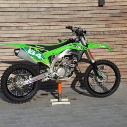 site de moto cross a vendre moto plein phare