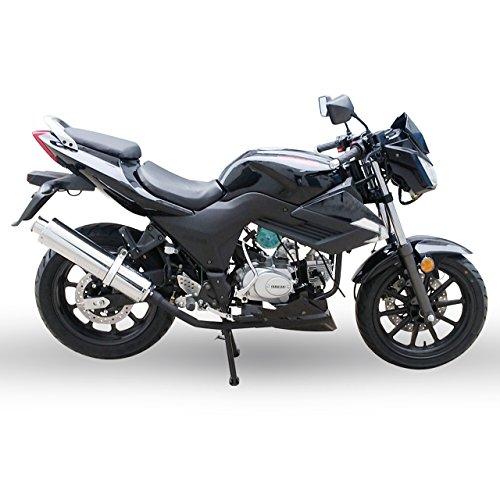 moto 50cc sans permis moto plein phare. Black Bedroom Furniture Sets. Home Design Ideas