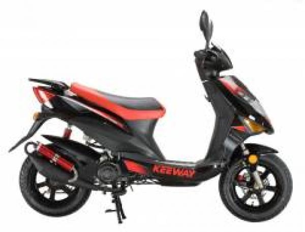 conduire un scooter sans permis moto plein phare. Black Bedroom Furniture Sets. Home Design Ideas