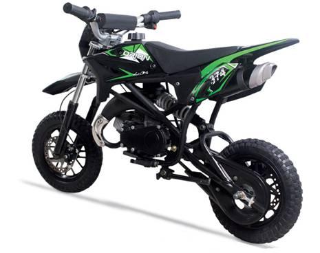 acheter mini moto cross pas cher moto plein phare. Black Bedroom Furniture Sets. Home Design Ideas