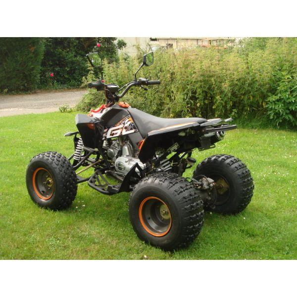 moto 50cc pas cher homologue occasion moto plein phare