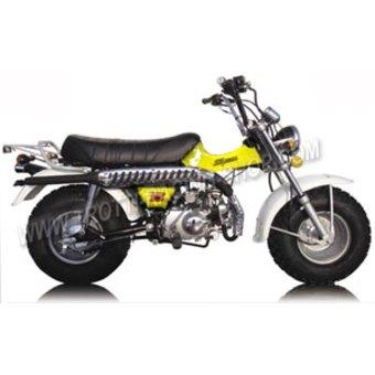 moto homologu 50cc occasion moto plein phare. Black Bedroom Furniture Sets. Home Design Ideas