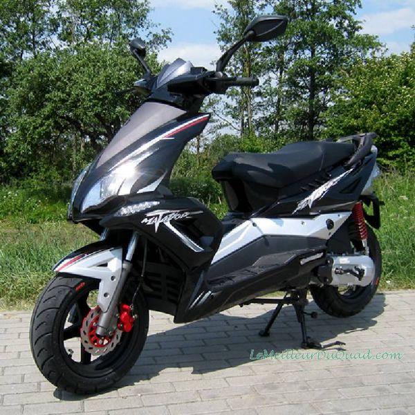 moto sans permis archives page 12 of 15 moto plein phare. Black Bedroom Furniture Sets. Home Design Ideas